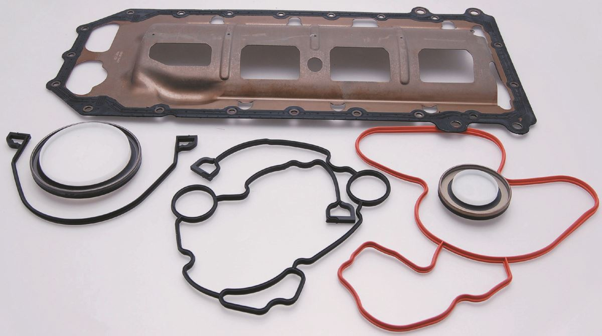 PRO1022B  L Hemi Engine Gasket Diagram on jeep grand cherokee, jeep cherokee, performance parts, engine pulley part number, engine pulley schematic, v8 horsepower, intake manifold upgrade,